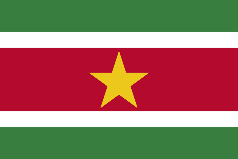 800px-Flag_of_Suriname