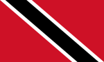 800px-Flag_of_Trinidad_and_Tobago