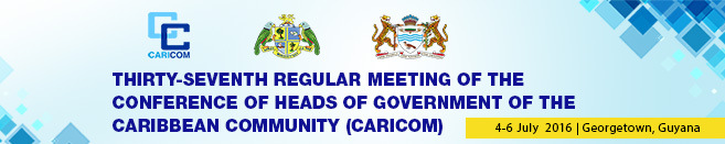 CARICOM-HEADS-OF-GOVERNMENT-BANNER--blog
