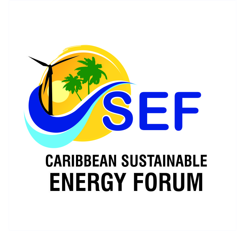 CSEF logo without date
