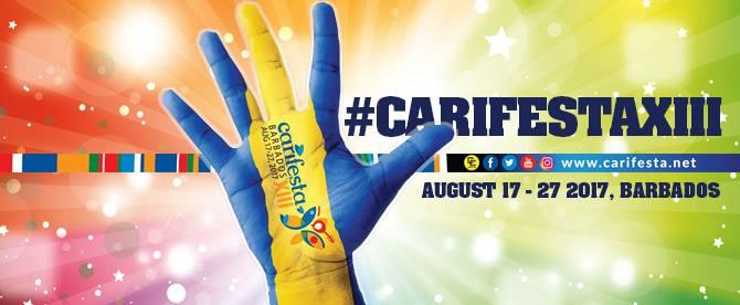 Carifesta_logo