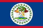 Flag_of_Belize