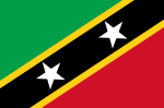 Flag_of_Saint_Kitts_and_Nevis