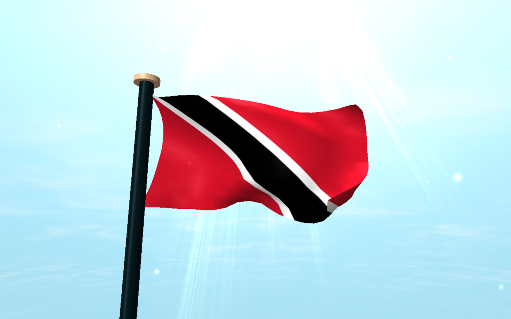 54th Independence Day Trinidad and Tobago 2016 - YouTube