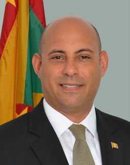 This image has an empty alt attribute; its file name is HE_Simon_Stiell-Grenada.png